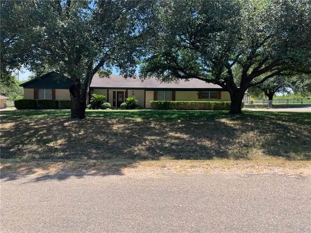 453 Hilltop Rd, Troy, TX 76579 (#9036655) :: Ben Kinney Real Estate Team