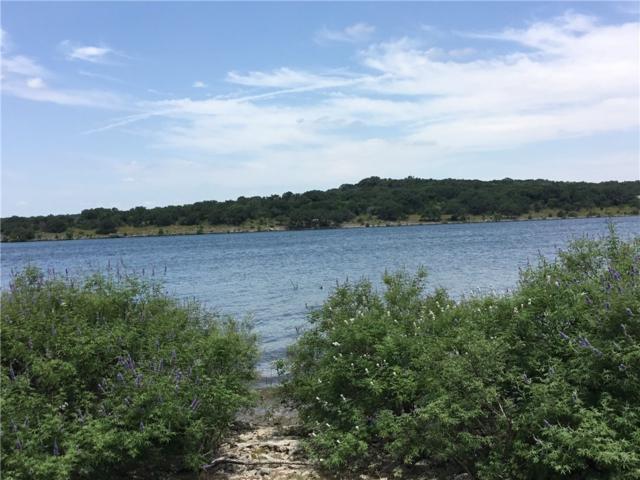 3006 Point Cv, Lago Vista, TX 78645 (#9038403) :: The Perry Henderson Group at Berkshire Hathaway Texas Realty