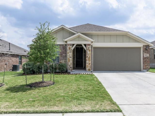 5829 Casstello Dr, Round Rock, TX 78665 (#9041734) :: Realty Executives - Town & Country