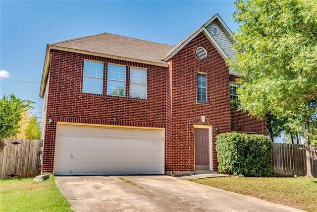 4320 Triboro Trl, Austin, TX 78749 (#9042210) :: The Perry Henderson Group at Berkshire Hathaway Texas Realty