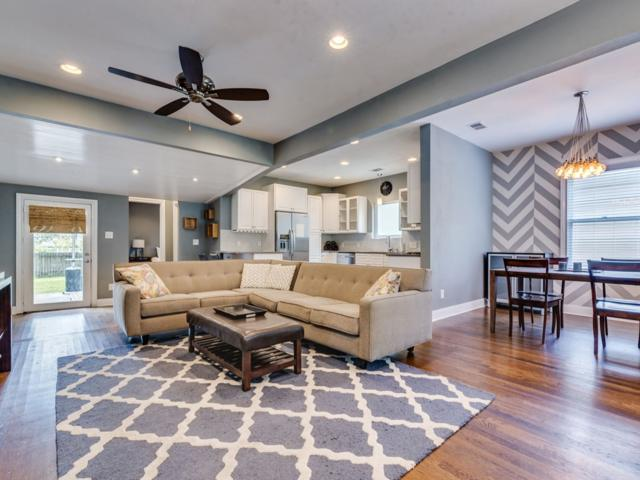 4510 Ramsey Ave, Austin, TX 78756 (#9042553) :: The Perry Henderson Group at Berkshire Hathaway Texas Realty