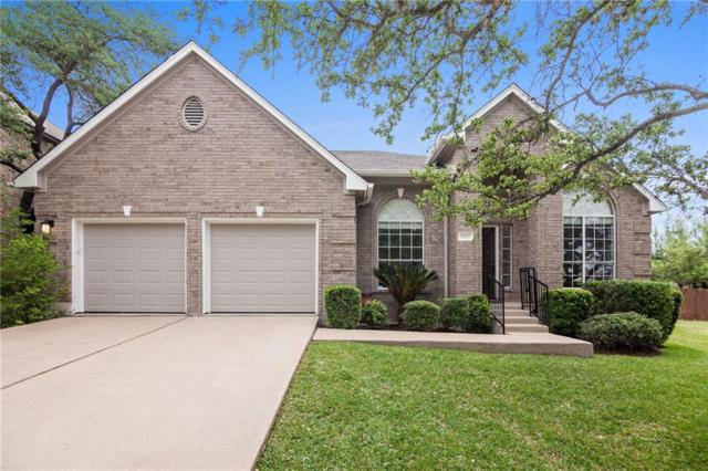 3705 Runnels Ct, Austin, TX 78732 (#9043197) :: Austin Portfolio Real Estate - Keller Williams Luxury Homes - The Bucher Group