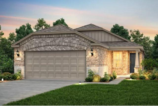 527 Hereford Ln, Georgetown, TX 78633 (#9043277) :: 12 Points Group