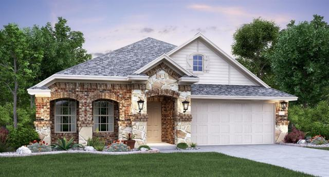 1274 Chad Dr, Round Rock, TX 78665 (#9045379) :: Papasan Real Estate Team @ Keller Williams Realty