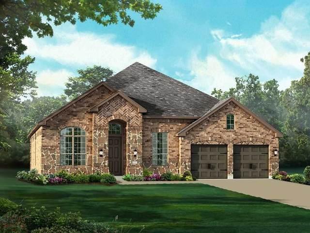 128 Windinghart Lane, Austin, TX 78737 (#9045792) :: Lancashire Group at Keller Williams Realty