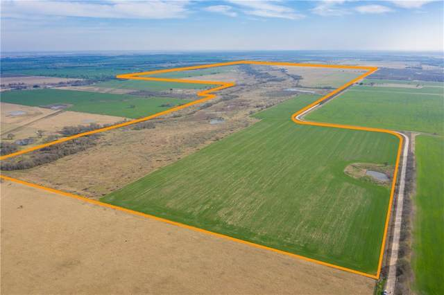 8448 County Road 275, Rosebud, TX 76570 (#9046713) :: Papasan Real Estate Team @ Keller Williams Realty