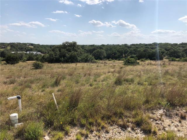 000 George Dolson, Blanco, TX 78606 (#9047082) :: Ben Kinney Real Estate Team