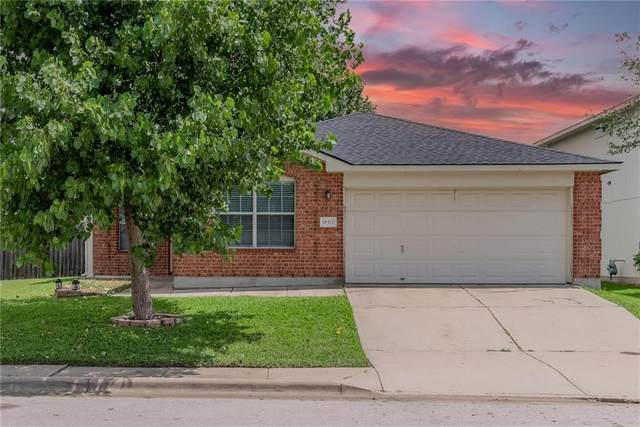 18312 Crestwind Ln, Elgin, TX 78621 (#9047097) :: The Summers Group