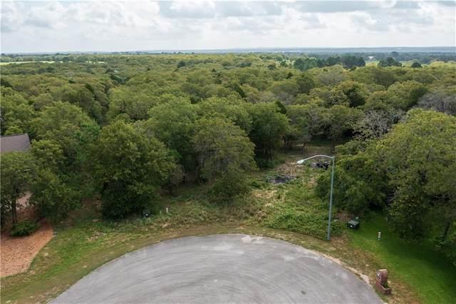 116 Pine Point Cv, Elgin, TX 78621 (#9047222) :: Zina & Co. Real Estate