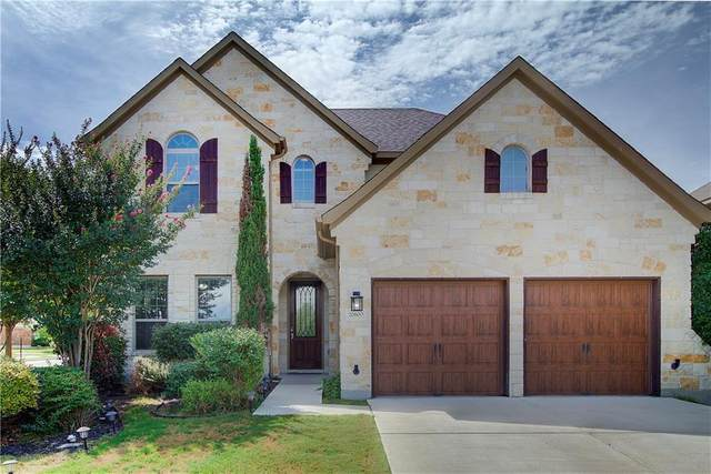 20600 Commons Pkwy, Pflugerville, TX 78660 (#9047832) :: The Perry Henderson Group at Berkshire Hathaway Texas Realty