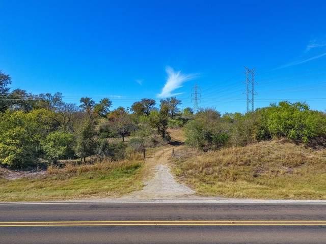 000 Fm 1704, Elgin, TX 78621 (#9048034) :: Papasan Real Estate Team @ Keller Williams Realty
