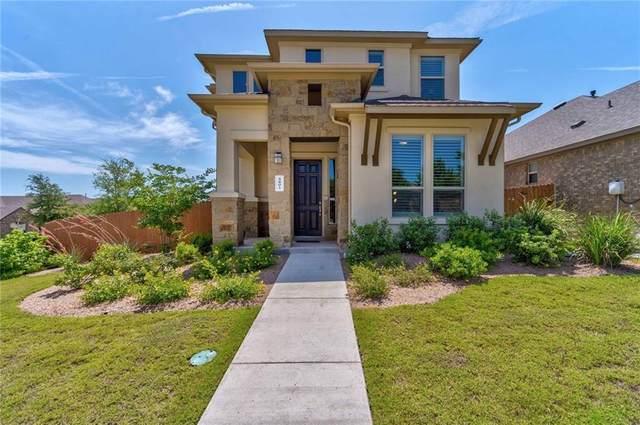 5801 Buchanan Draw Rd, Austin, TX 78738 (#9048114) :: All City Real Estate