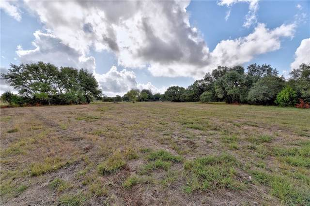 1936 Darden Hill Rd, Driftwood, TX 78619 (#9048967) :: The Gregory Group