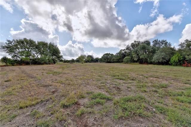 1936 Darden Hill Rd, Driftwood, TX 78619 (#9048967) :: Douglas Residential