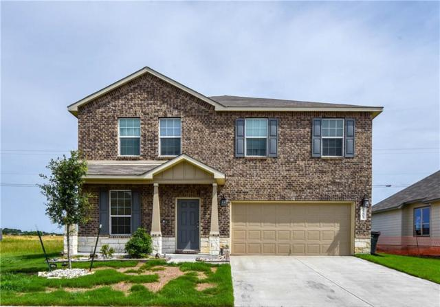 3205 Shawlands Dr, Killeen, TX 76542 (#9050211) :: The Heyl Group at Keller Williams