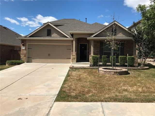 4050 Geary St, Round Rock, TX 78681 (#9050741) :: Cord Shiflet Group