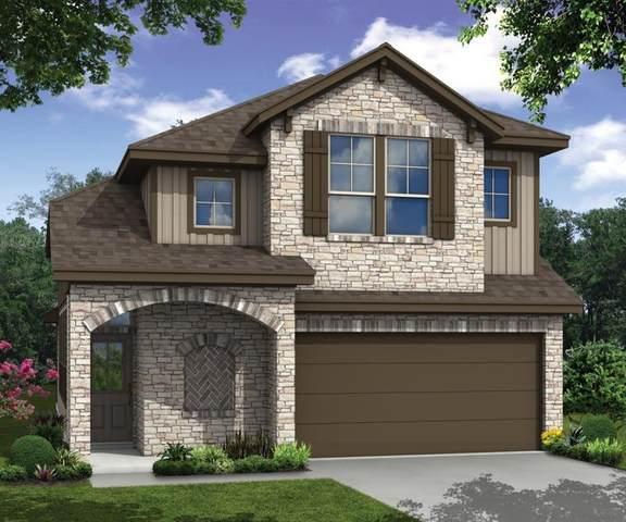 132 Munk Ln, Leander, TX 78641 (#9052353) :: Ben Kinney Real Estate Team