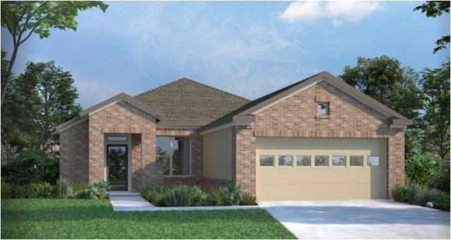 721 Bridgestone Way, Buda, TX 78610 (#9054544) :: Amanda Ponce Real Estate Team