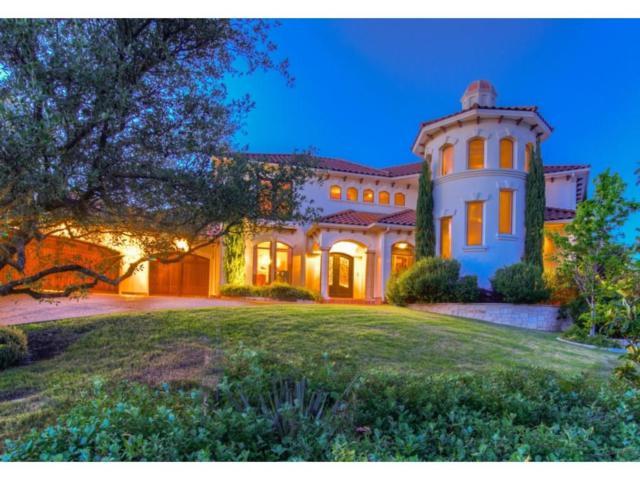 14400 Piper Glen Dr, Austin, TX 78738 (#9056290) :: Papasan Real Estate Team @ Keller Williams Realty