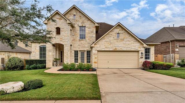 260 Trinity Hills Dr, Austin, TX 78737 (#9056489) :: Papasan Real Estate Team @ Keller Williams Realty