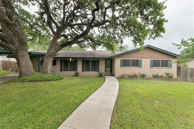 910 Berrywood Dr, Austin, TX 78753 (#9057632) :: Papasan Real Estate Team @ Keller Williams Realty