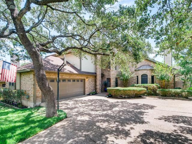 7009 Quill Leaf Cv, Austin, TX 78750 (#9058530) :: Papasan Real Estate Team @ Keller Williams Realty