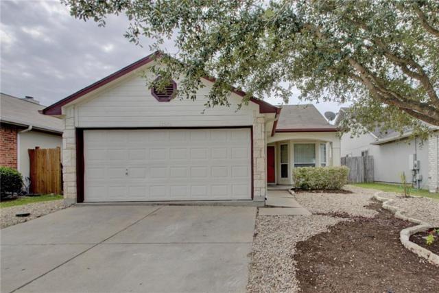 17025 Hamilton Point Cir, Manor, TX 78653 (#9059644) :: The Perry Henderson Group at Berkshire Hathaway Texas Realty