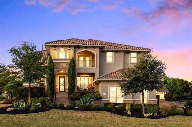 11612 Shoreview Overlook, Austin, TX 78732 (#9059702) :: 12 Points Group