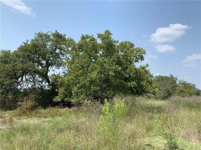 0 Brushy Curv, New Braunfels, TX 78132 (#9060531) :: Lauren McCoy with David Brodsky Properties