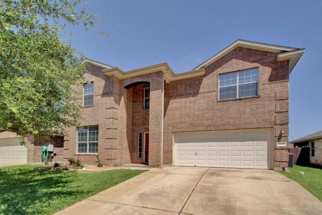 18620 Silent Water Way, Pflugerville, TX 78660 (#9060863) :: Douglas Residential