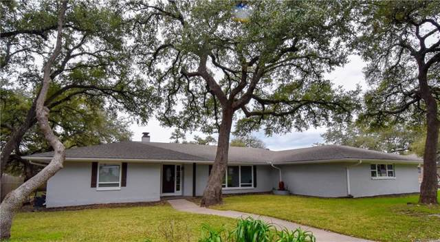 10734 Centennial Trl, Austin, TX 78726 (#9061025) :: Papasan Real Estate Team @ Keller Williams Realty