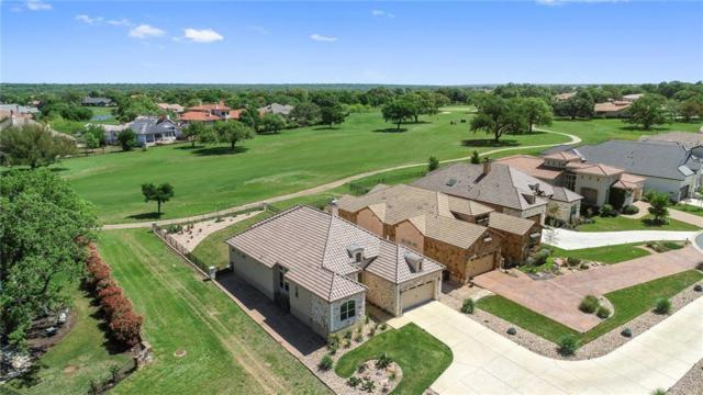 101 Grand Oaks Ln, Georgetown, TX 78628 (#9061161) :: Papasan Real Estate Team @ Keller Williams Realty