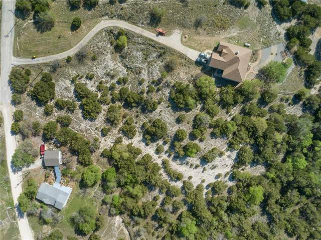 10600 Lake Park Dr, Dripping Springs, TX 78620 (#9064046) :: Papasan Real Estate Team @ Keller Williams Realty