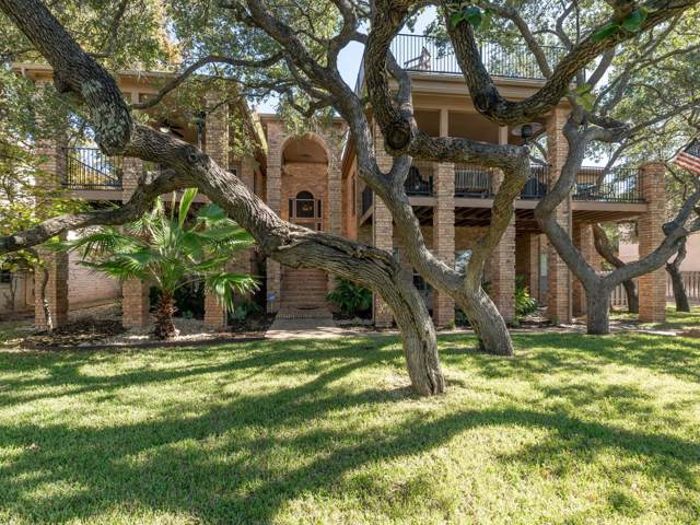 334 Explorer, Lakeway, TX 78734 (#9064739) :: Lucido Global