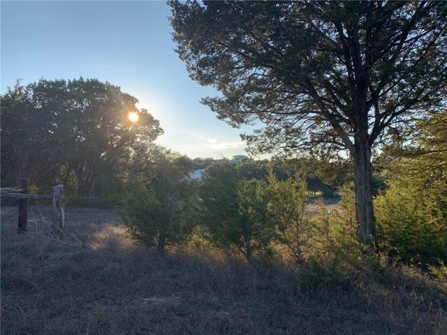1050 Hancock Rd, Canyon Lake, TX 78133 (#9066146) :: The Perry Henderson Group at Berkshire Hathaway Texas Realty