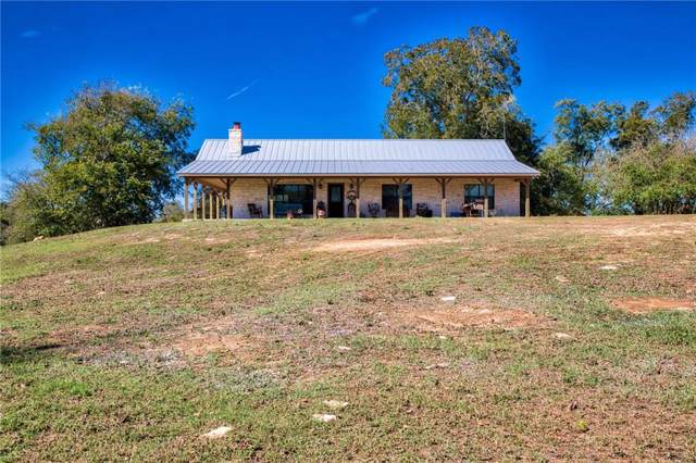 2881 Industry Rd, Other, TX 78944 (MLS #9066453) :: Vista Real Estate