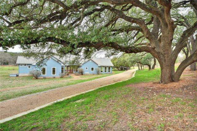 18405 Angel Valley Dr, Leander, TX 78641 (#9066893) :: The Perry Henderson Group at Berkshire Hathaway Texas Realty