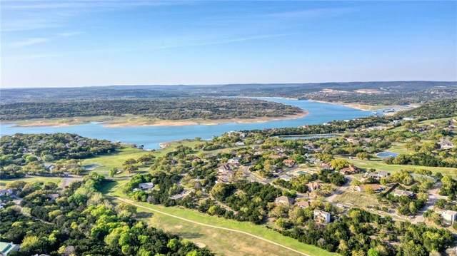 20809 N Ridge St, Lago Vista, TX 78645 (#9068613) :: Zina & Co. Real Estate