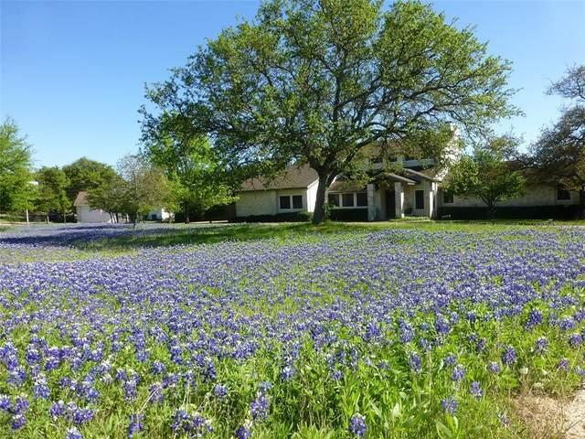 17909 North Rim Dr, Leander, TX 78641 (#9069851) :: Papasan Real Estate Team @ Keller Williams Realty