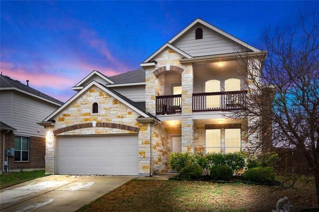 737 Harwood Dr, San Marcos, TX 78666 (#9070032) :: The Perry Henderson Group at Berkshire Hathaway Texas Realty