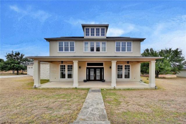 676 Hi Ridge Dr, Killeen, TX 76549 (#9071916) :: Papasan Real Estate Team @ Keller Williams Realty
