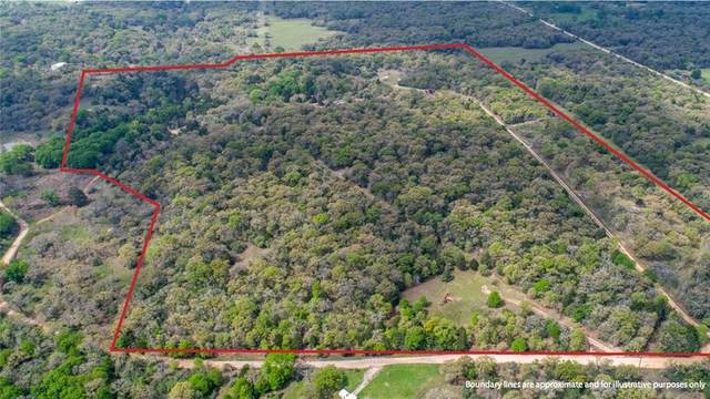 TBD (+/- 69 Acres) Cr 308, Other, TX 77836 (#9072158) :: The Perry Henderson Group at Berkshire Hathaway Texas Realty