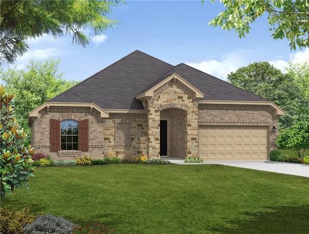 240 Emerald Garden Rd, San Marcos, TX 78666 (#9073678) :: Watters International