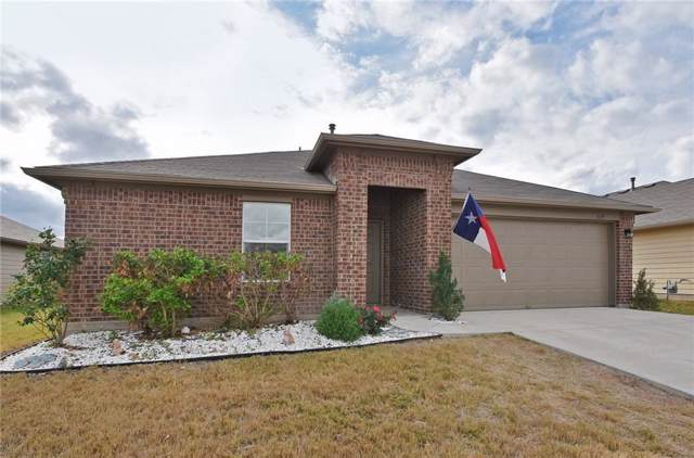 529 Alpha, Kyle, TX 78640 (#9078038) :: R3 Marketing Group