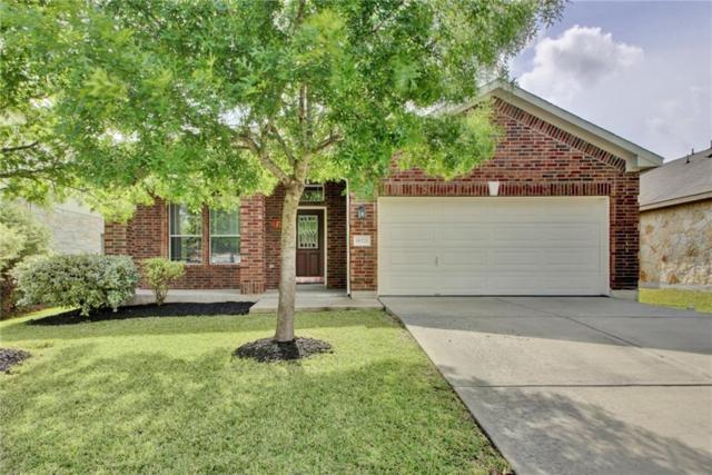 18721 Silent Water Way, Pflugerville, TX 78660 (#9078125) :: Magnolia Realty