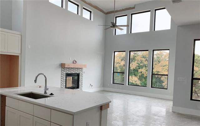 16302 Sydney Carol Ln, Austin, TX 78734 (#9080287) :: Papasan Real Estate Team @ Keller Williams Realty