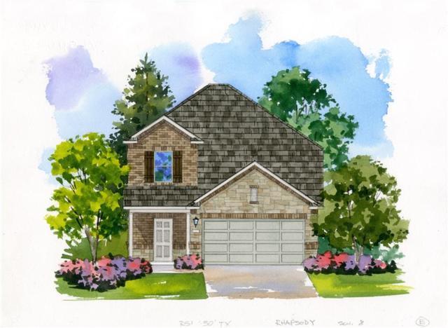 7311 Albany Drive, Austin, TX 78725 (#9080358) :: Watters International