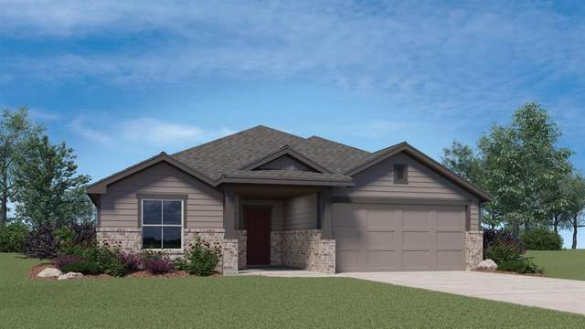 413 Dove Trl, Bertram, TX 78605 (#9081387) :: 10X Agent Real Estate Team