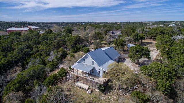 14803 Brown Bluff Cres, Leander, TX 78641 (#9082091) :: Forte Properties