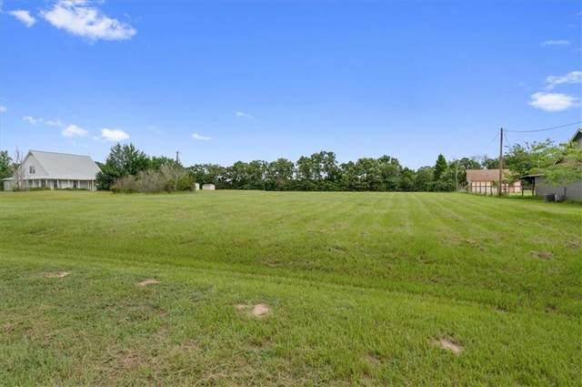 000 Private Road 7023, Elgin, TX 78621 (#9083772) :: Papasan Real Estate Team @ Keller Williams Realty